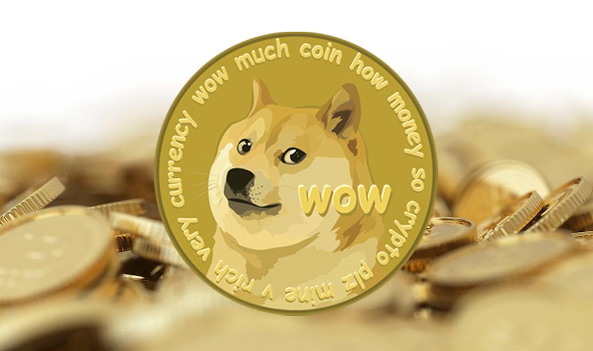 Was Ist Dogecoin