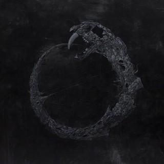 Coffinworm art