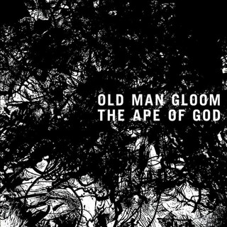 Old Man Gloom