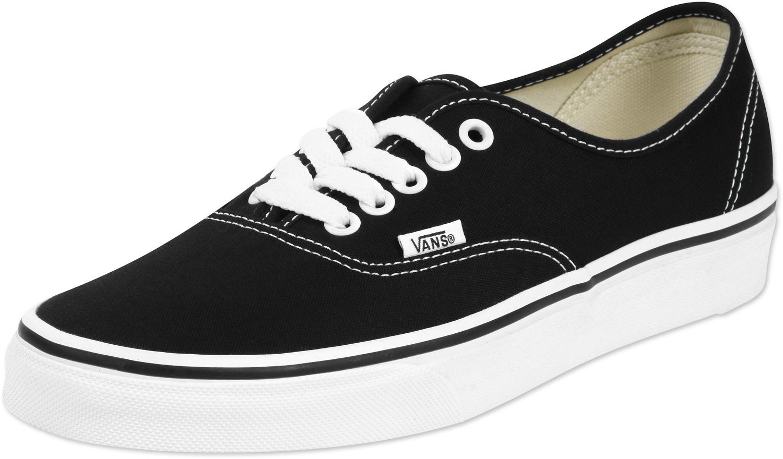lacci bianchi per scarpe vans