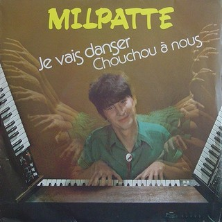 milpatte-chouchou