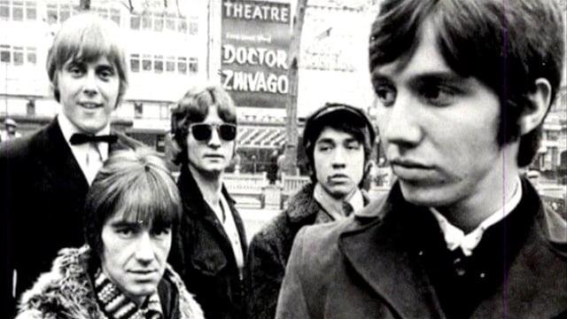 Rip Stevie Wright Legendary Singer Of The Easybeats Noisey