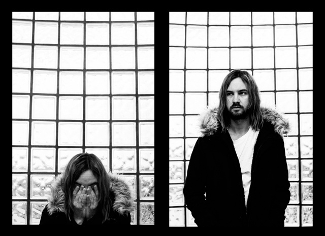 3620f3337a62 Australian psych-rockers Tame Impala, the mind-spawn of one Kevin Parker,  have gone from being an obscure college radio gem reserved for first-movers  to ...