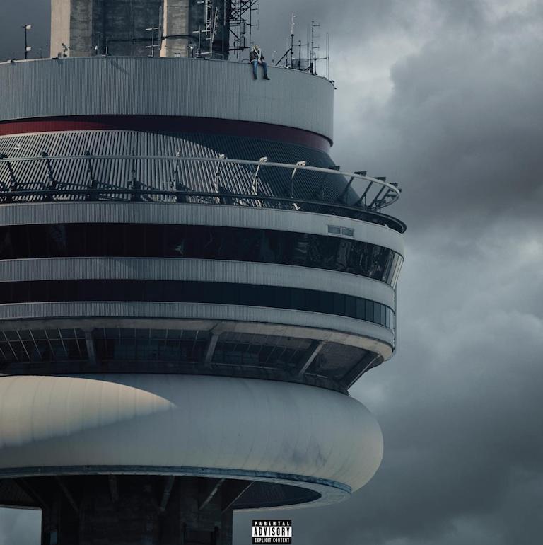 Lyric rap song finder by lyrics : 6 Different Views on Drake's 'VIEWS' (Plus a Bonus Re'VIEW') - Noisey