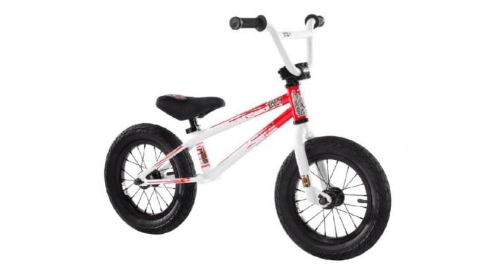 rammstein fahrrad
