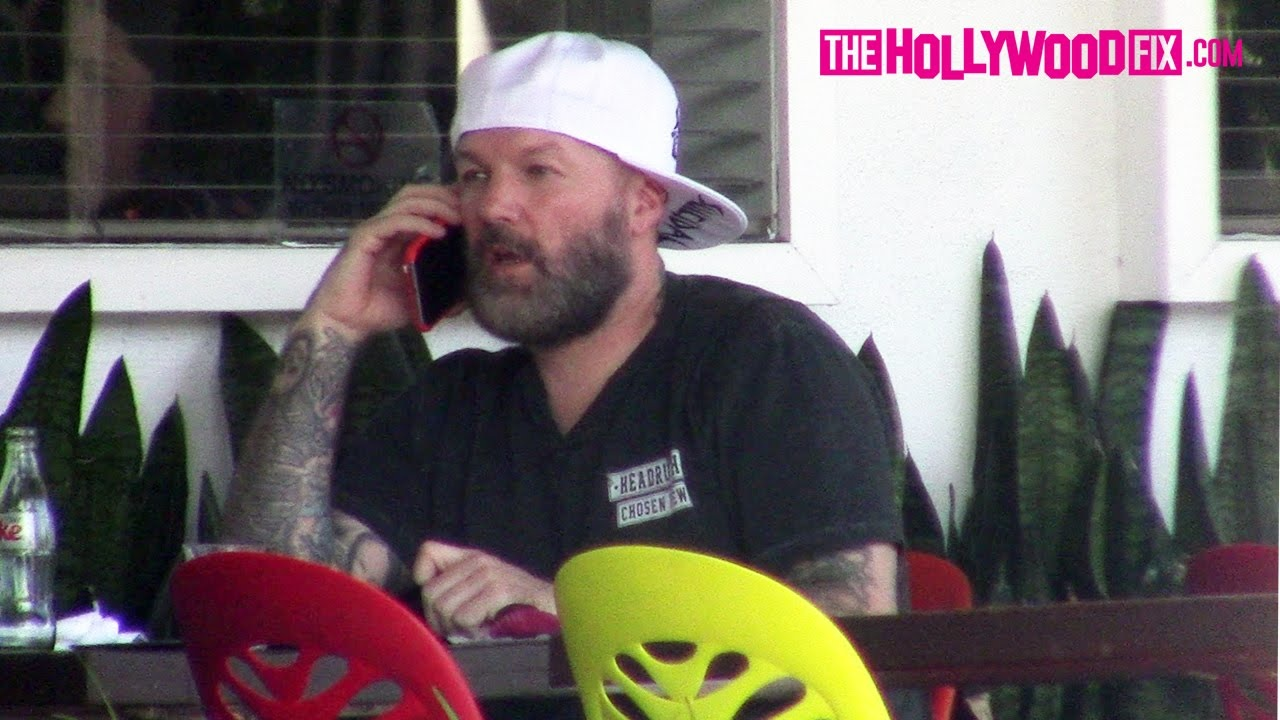 fred durst sex video m gay sex