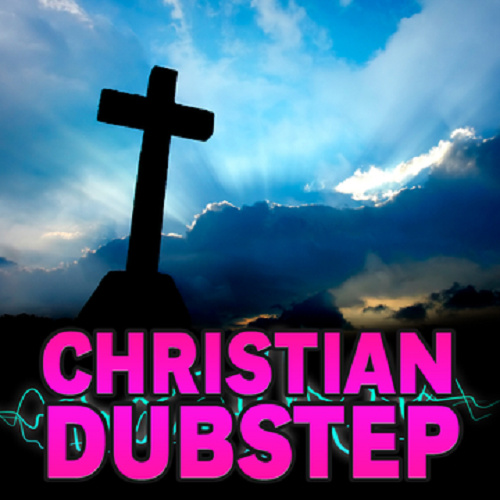 Christian dubstep is kind of a big deal noisey if youre new to christian dubstep this is a great compilation to get started from the guys over at the illustrious words of wisdom records voltagebd Gallery