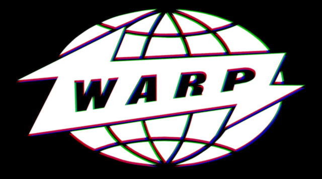 A History Of Warp Records in Eight Releases - VICE