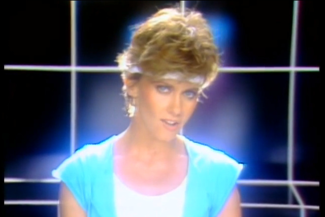 Better Still They Distract People From This Haircut Which Was Inexplicably Popular Throughout The 80s Call It Princess Di Effect