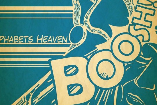 """LAYERS: The ABCs Of Beat-Making With Alphabets Heaven's """"Soul Dancing"""""""