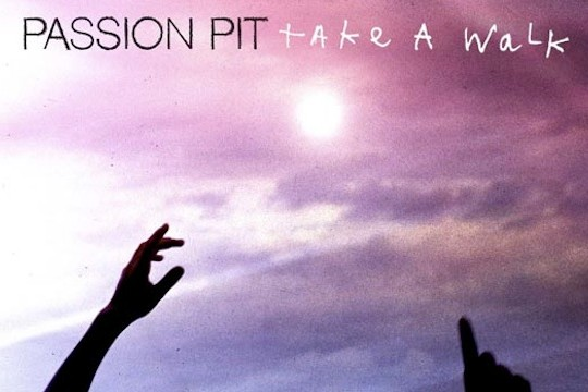 Creators Remix Roundup: Passion Pit, Björk, And Dillon Francis