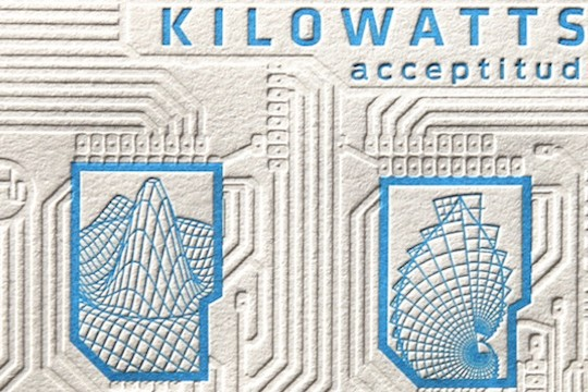 """Producer KiloWatts Guides Us Through Epic Electronic Track """"The World In A Nutshell"""""""