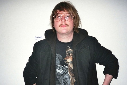 Machinedrum Painstakingly Recreates A Rare Classic From Boards Of Canada