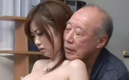74 Year Old Japanese Porn Star