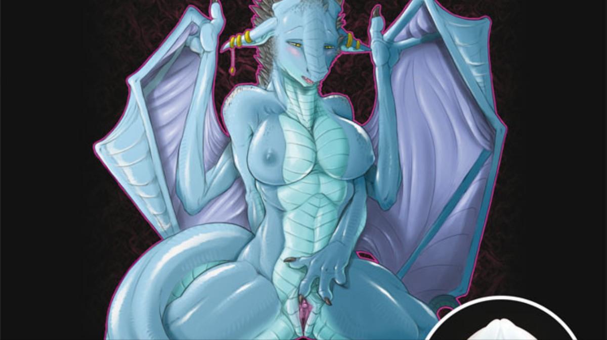 Dragoness Porn enter the dragon - vice