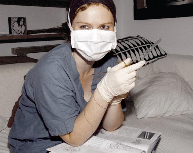 Читать порно рассказы про женщин врачей урологов фото