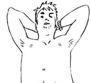 sarah walker bmx nude