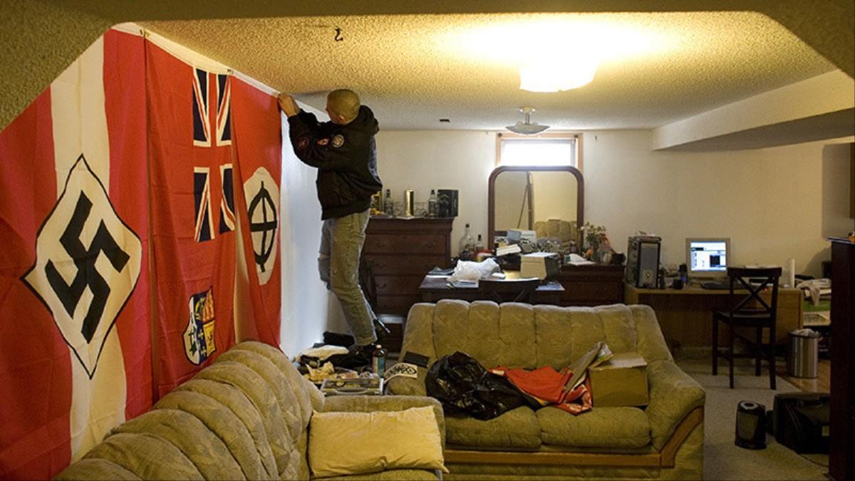Living Room Series Calgary