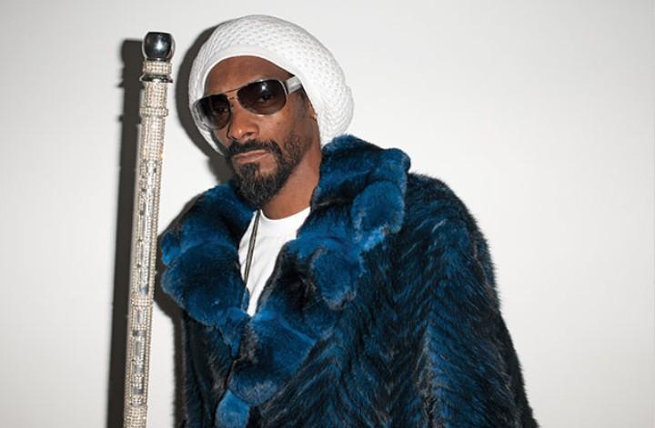 Snoop à travers les âges