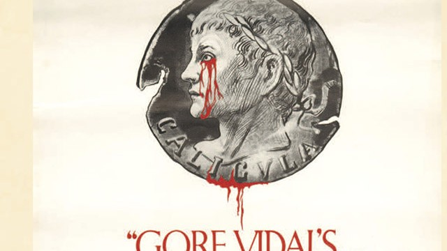 gore vidal essay collections Both volumes were published in the summer of 2015 i continue to work on other writing projects, including a collection of essays on the blues and 4 responses to whose ox is being gore(d) the essays of gore vidal admiral17(rb) says: september 20.