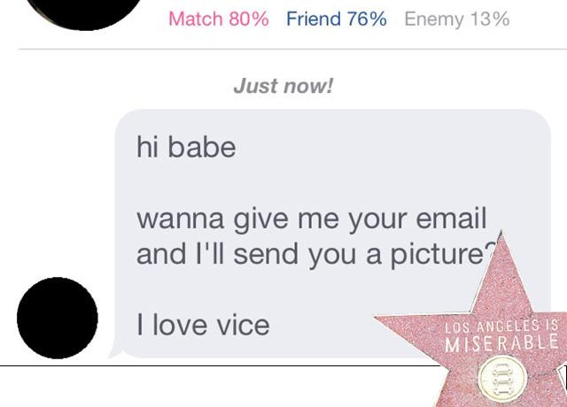 Dating irvine ca