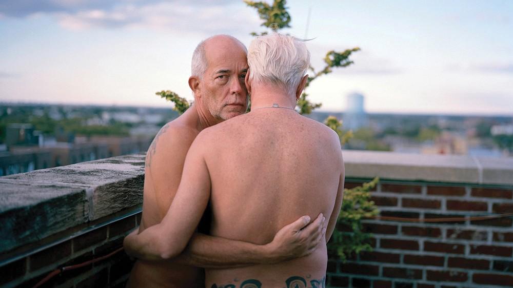 jeune et vieux gay rencontre gay arles