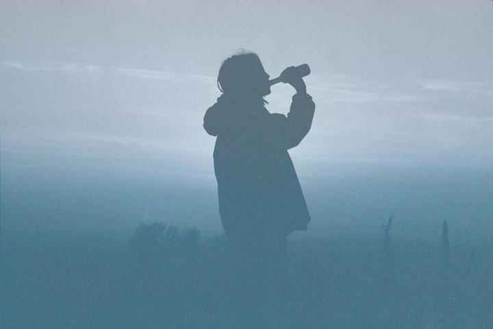 Twenty Years of Alexis Vasilikos's Surreal, Sublime Photographs