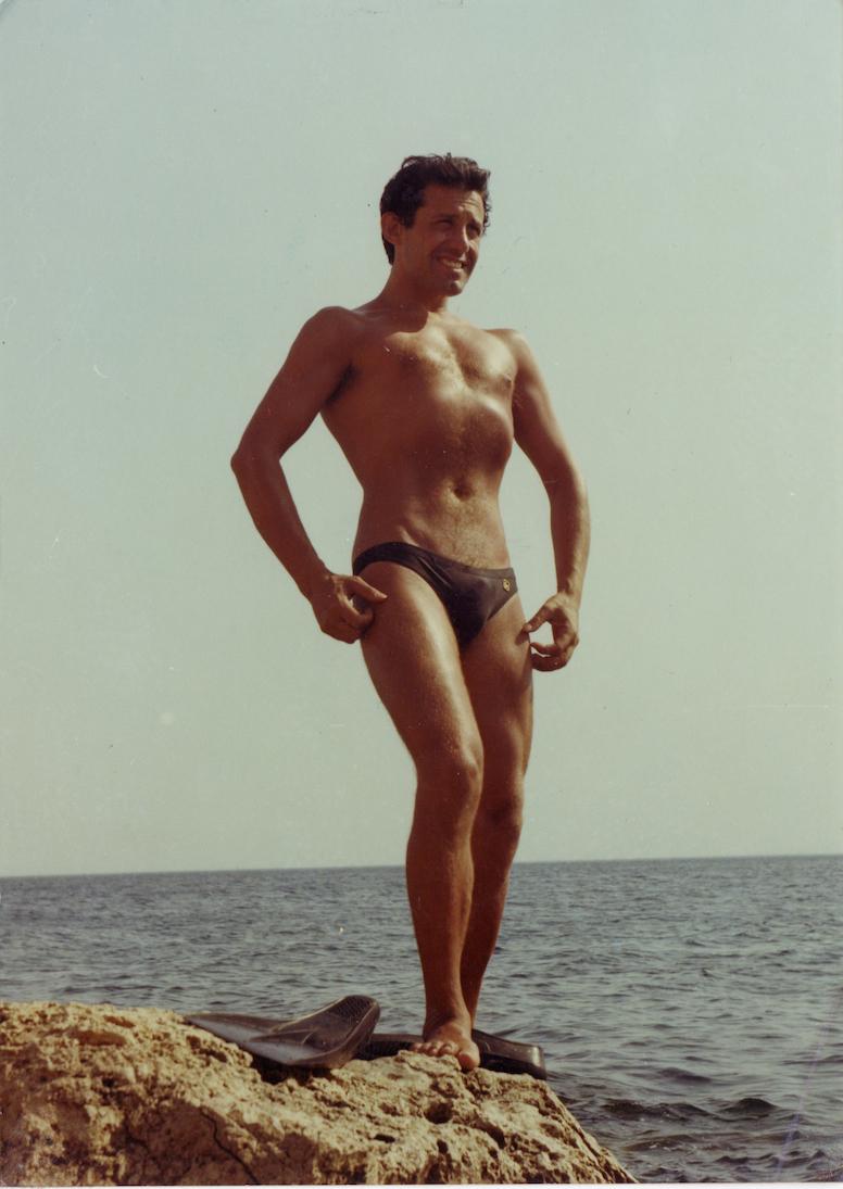 Πόδια πορνό φωτογραφία
