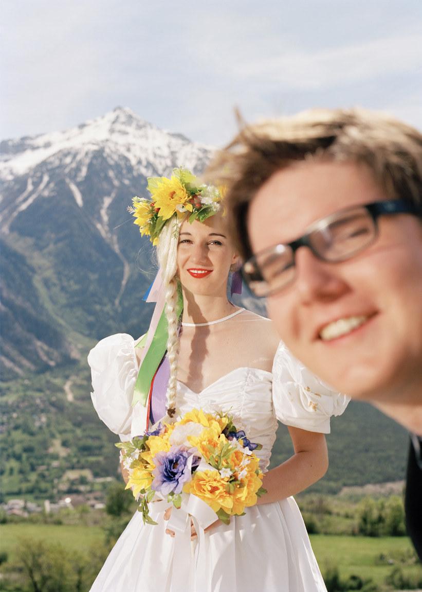Ukraine sex tourist
