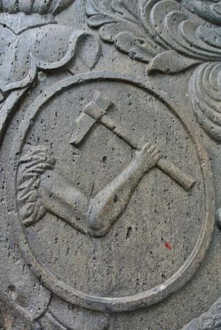 The Secret Freemason History of Some of Jakarta's Oldest