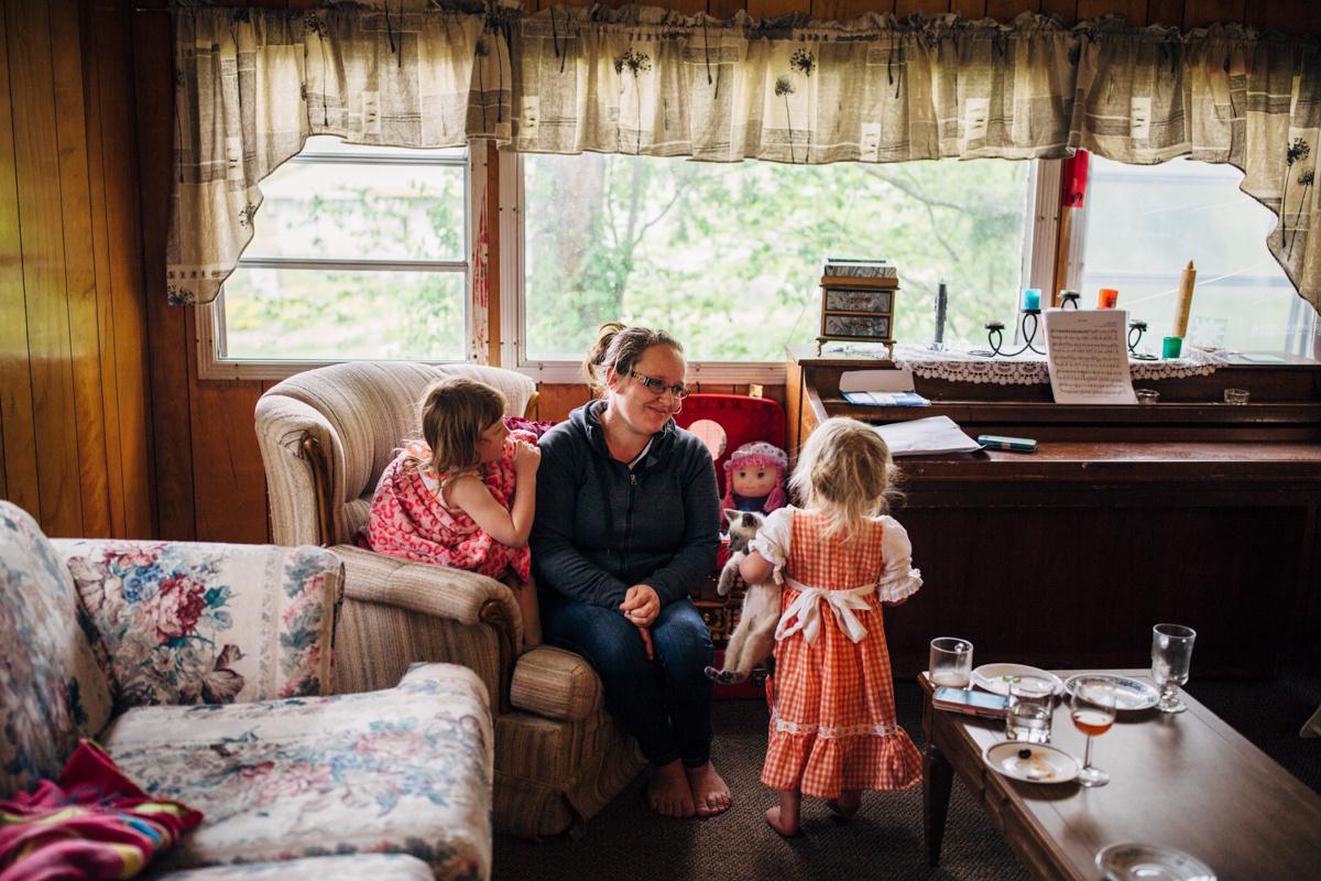 polygamy in bountiful british columbia essay
