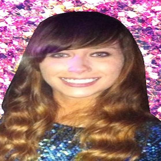 Rebecca Martinson