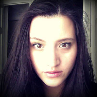 Laura Matallana