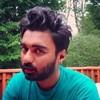 Arvind Dilawar