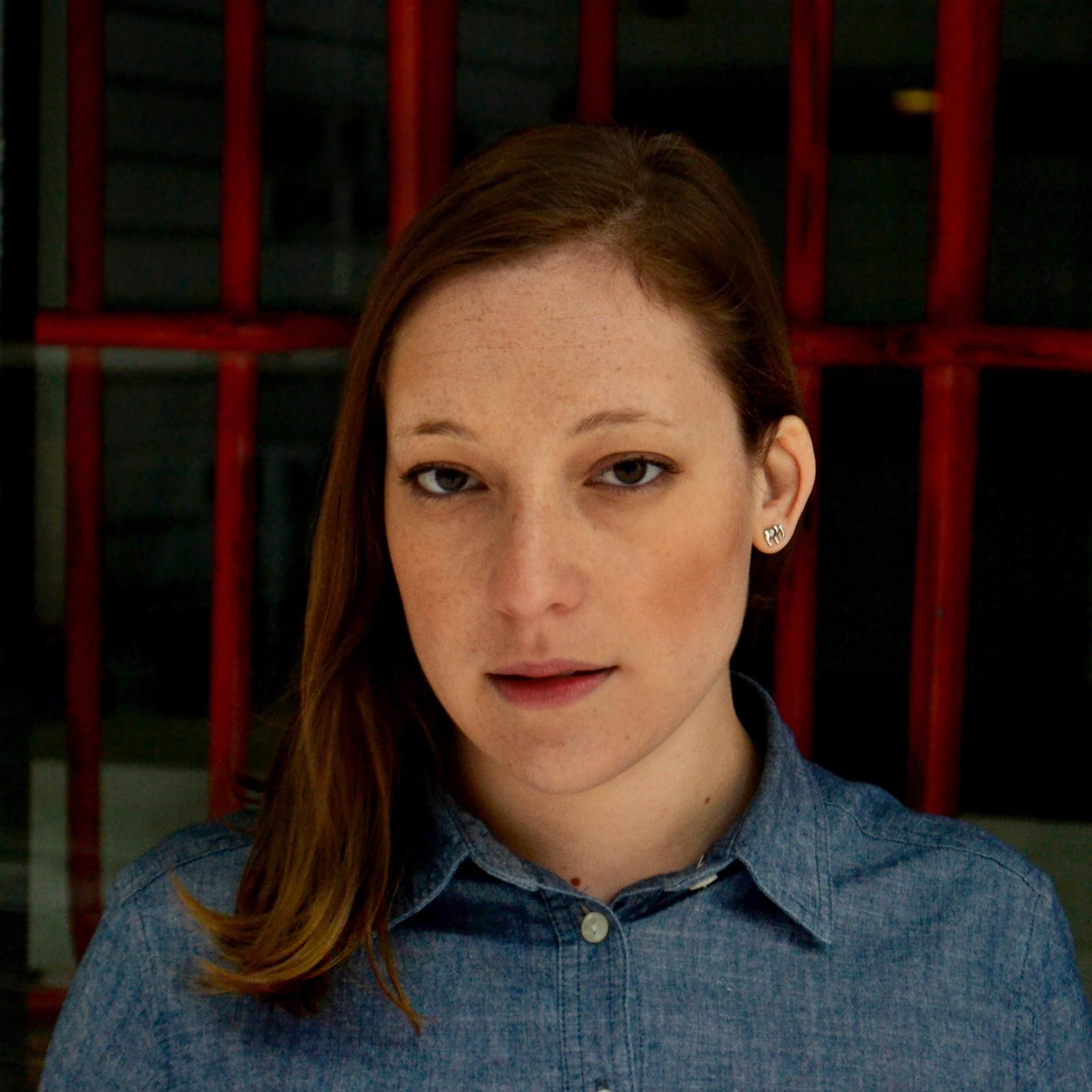 Sara Nović