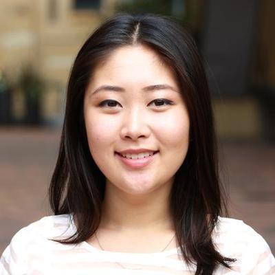 Naeun Kim