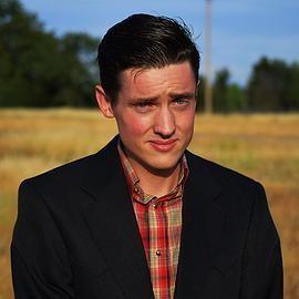 Kaleb Horton