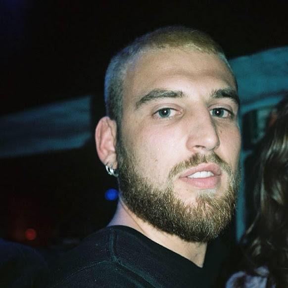 Anthony De Pasquale
