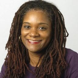 Deborah Douglas