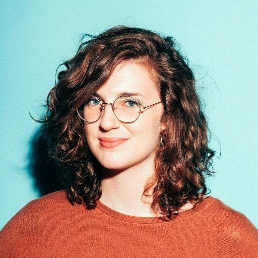 Lauren Oyler