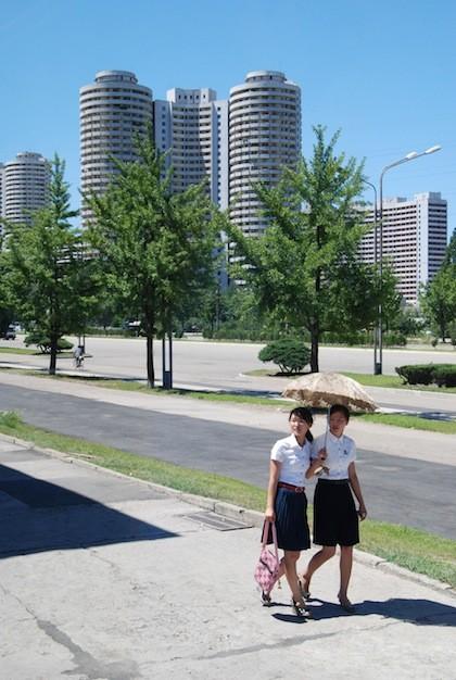 SEX ESCORT in Kaesong