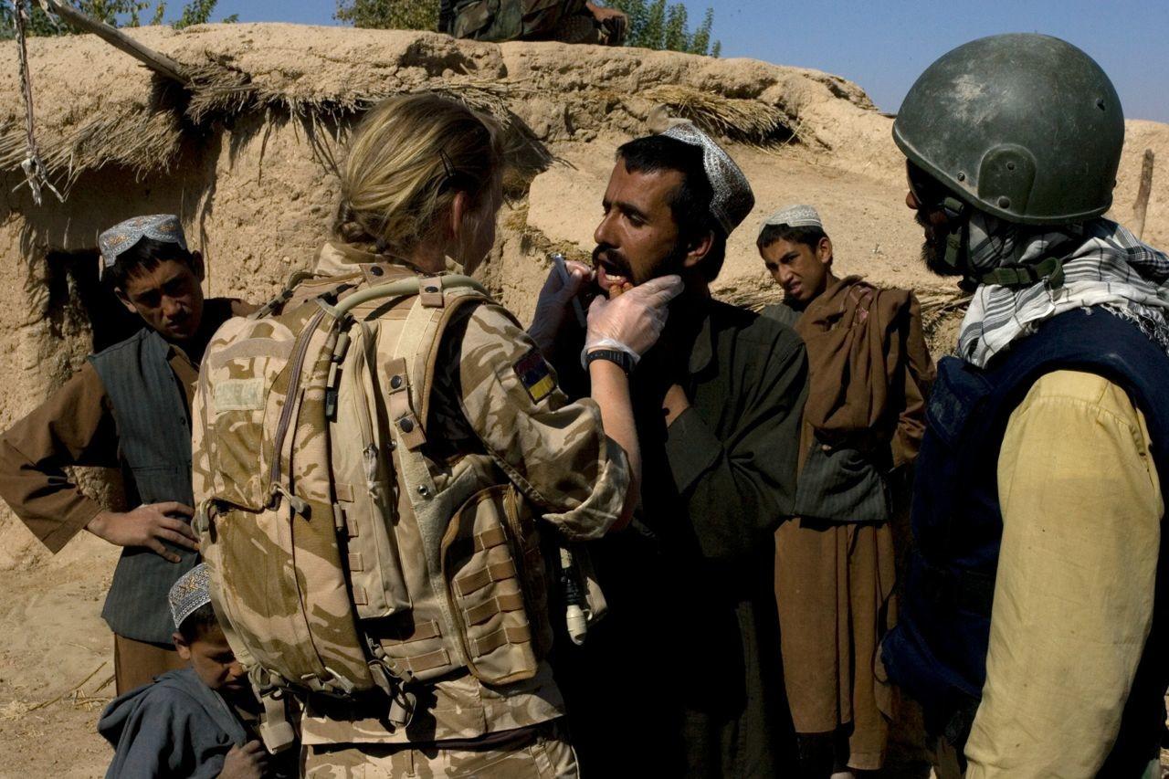 afghani-necked-girls-john-abraham-with-nude