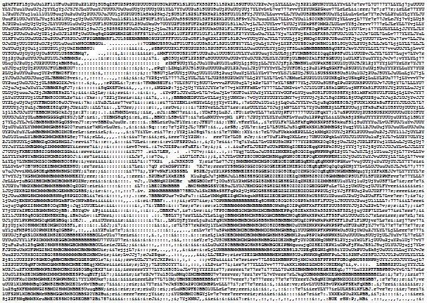 Ascii Sex Art - Tranny Strip Tease