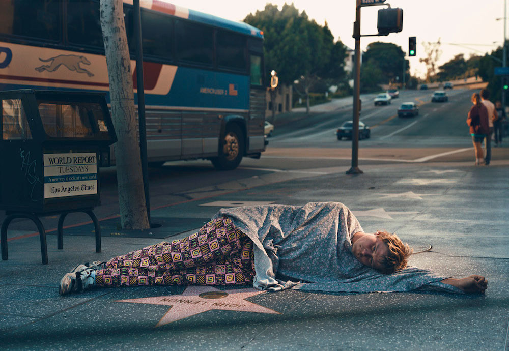 Image result for philip lorca dicorcia