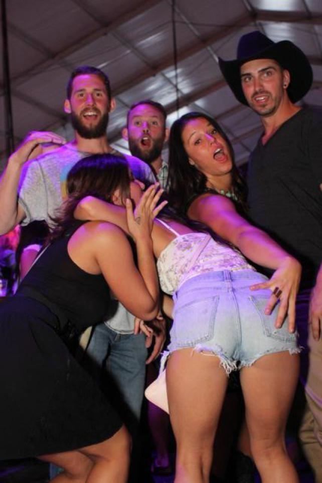 calgary sex party