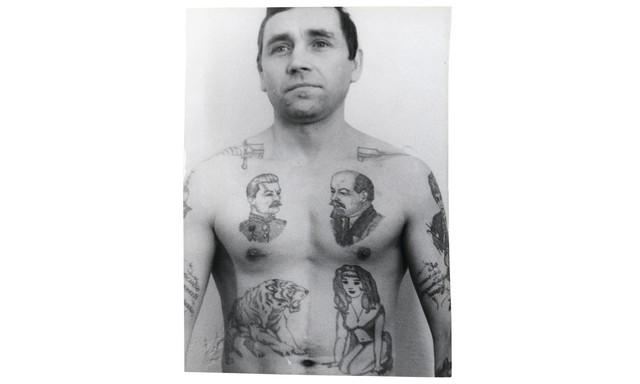 Tattoo engel teufel schulter Engel tattoo