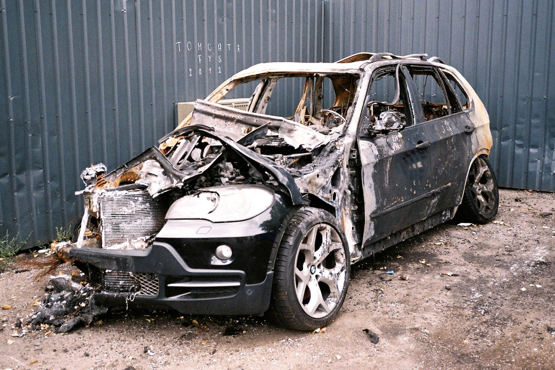 Wrecked Cars In Copenhagen besides Trust further Repton 3 further Pulling Remote Git Repository And further . on thing