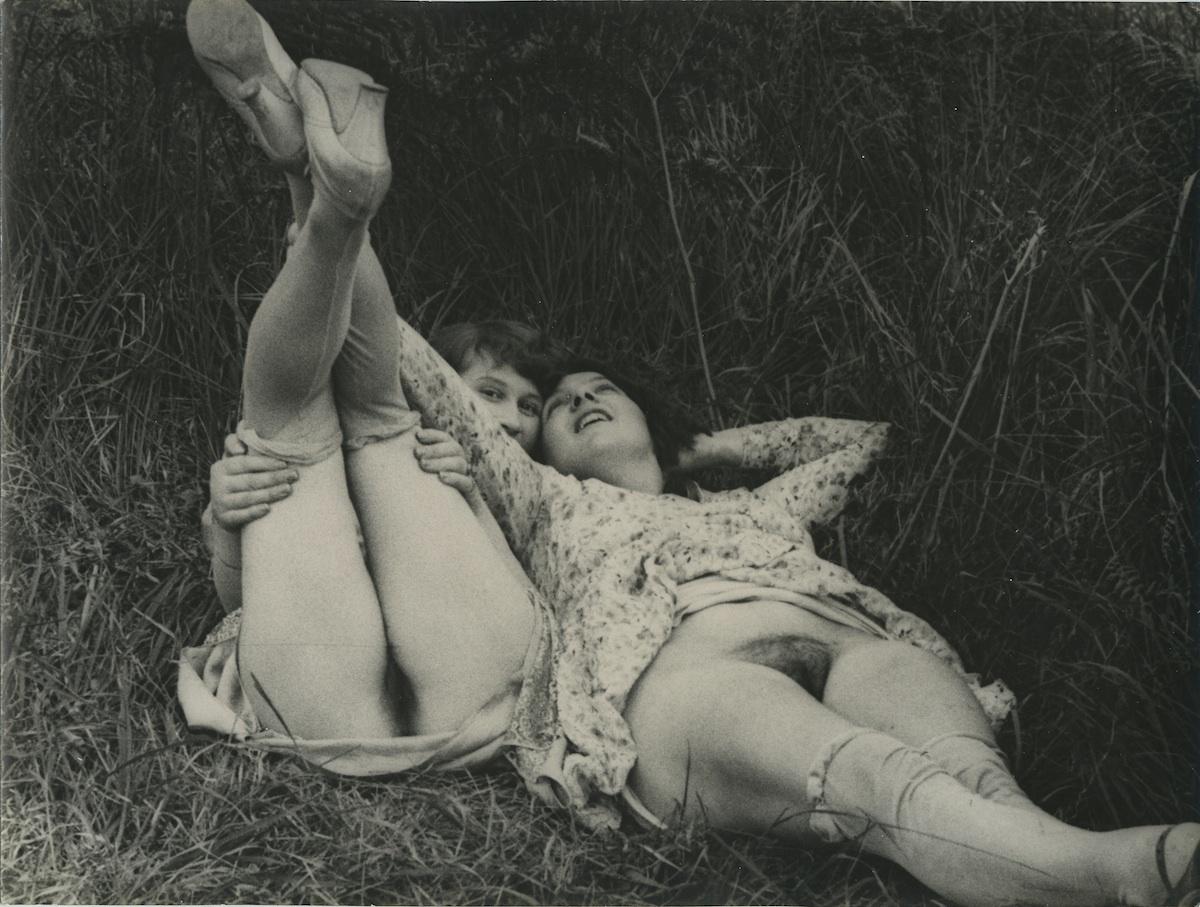 1930s sex art adult womens