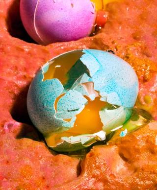 easter-slime-846-1459091256