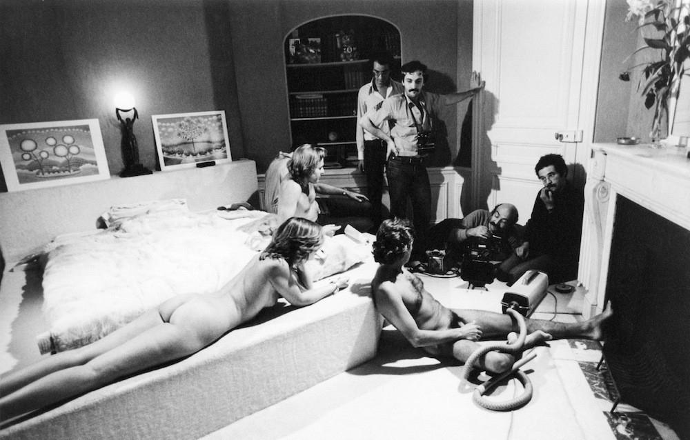 vintage γαλλική ταινίες πορνόΟι καλύτεροι φίλοι έχουν γκέι σεξ